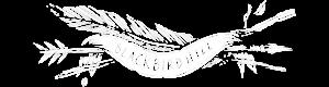Blackbird_Hill-4